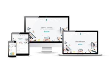 ecommerce-paginas-web