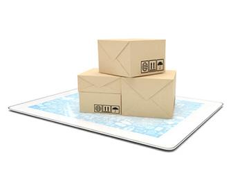 ecommerce-tiendas-online