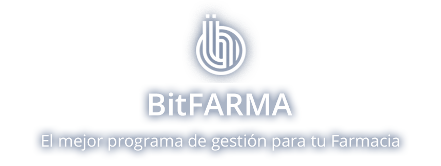 SOLUCIÓN TECNOLÓGICA PARA LA OFICINA DE FARMACIA